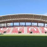 UTA – CFR Cluj. A fost modificată sesiunea de vânzare a biletelor pentru meci