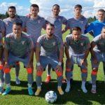 UTA Arad – HNK Gorica, scor 1 – 1, în primul meci de verificare din cantonamentul din Slovenia