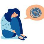 Cele mai bune exerciții pentru a gestiona anxietatea