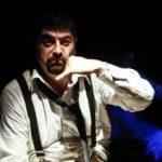 """""""Ruleta rusească"""", pe scena Teatrului de Vară din Arad"""