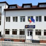 A fost inaugurat noul sediu al Direcţiei Generale de Evidenţă a Persoanelor din Arad