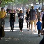 Arad, Zăbrani, Zimandu Nou, Macea şi Lipova intră pe restricţii