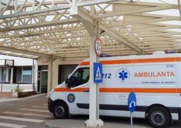 Două persoane cu botulism, internate la Spitalul Județean Arad. Serul antibotulinic, adus din Republica Moldova