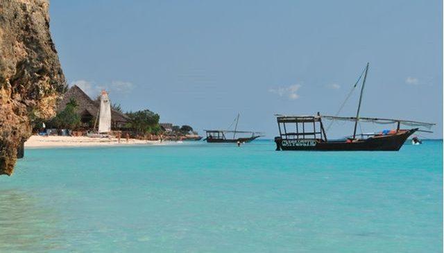 Vacanţă în Zanzibar – Ce trebuie să ştii când ajungi la destinaţie