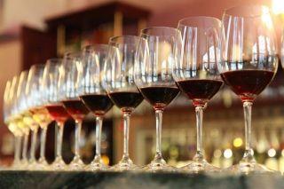 Americanii sunt interesați de vinurile românești