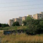 Primăria Arad va amenaja un parc în cartierul Micălaca în zona 300