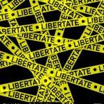 "fARAD 8 – filme documentare reunite sub tema ""Libertate"""