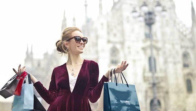 Ești în căutarea independenței financiare? Iată 4 metode prin care o poți obține rapid și eficient!