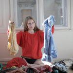 Simți să îți reînnoiești garderoba în mod constant? Descoperă CUM să planifici acest obiectiv în mai multe etape!