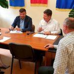 Autoritățile fac deplasări în județ pentru a identifica problemele comunităților locale