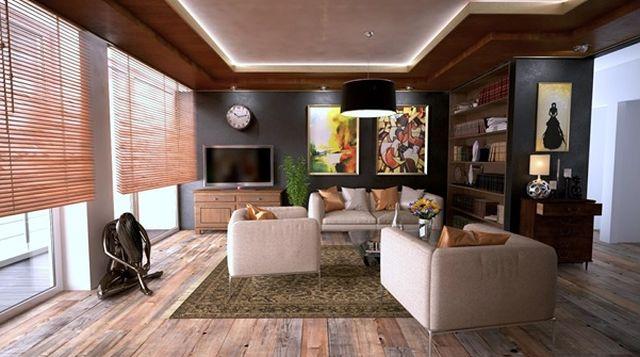 TOP 3 sfaturi de întreținere a mobilierului, pe care trebuie neapărat să le știi