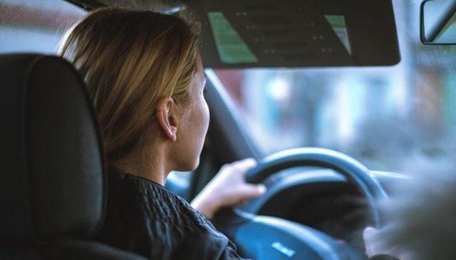 Tocmai ți-ai luat permisul, însă nu știi tot ce presupune viața de șofer? Iată care sunt acele aspecte de care trebuie să ții cont!