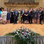 Titluri și distincții pentru oameni care au promovat Aradul