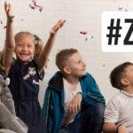 #ZideZi. Manifest pentru binele zilnic al copiilor