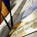 Ministerul Finanţelor lansează o nouă emisiune FIDELIS de titluri de stat pentru populaţie
