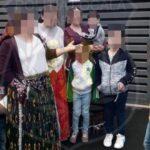 Un copil de 8 ani a tulburat liniștea locuitorilor din Pârneava. Cazul, preluat de polițiști
