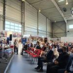 Performanța în administrație și implicarea în viața comunității, recompensate la Gala Administrației Arădene