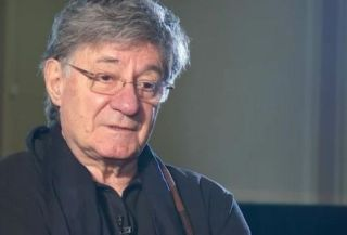 Ion Caramitru a încetat din viaţă. Actorul avea 79 de ani