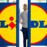 Lidl deschide un nou magazin în Arad, în cartierul Pârneava