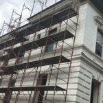 Noua Secție de Oncologie din cadrul Spitalului Județean Arad, dată în folosinţă la primăvară