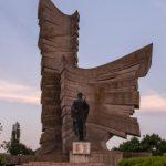 Eroii de la Păuliș, comemorați. PROGRAM