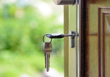 5 lucruri pentru casa in care sa investesti inainte sa fie prea tarziu