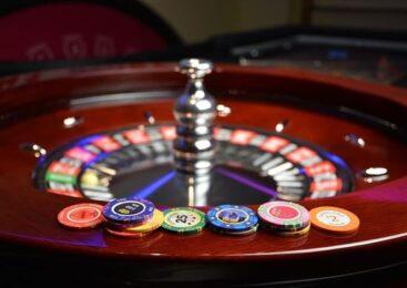 Ruleta online și variantele de joc pe care le oferă regina jocurilor de cazino
