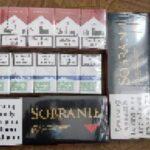 Arădean prins în timp ce vindea țigări de contrabandă